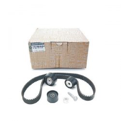 Renault Clio 172 182 Cam Belt Kit 130C12131R