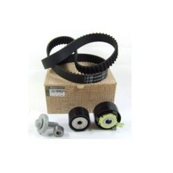Renault Twingo 133 Cam Belt Kit