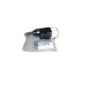 Renault Brake Light Switch 253206170R