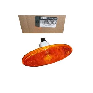 Renault Master Side Marker Lamp MK3 261B00001R