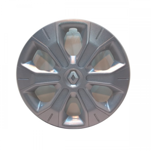 Renault Megane Wheel Trim MK3 403150011R