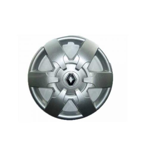 Renault Master Wheel Trim MK3 403150037R