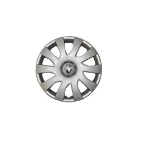 Renault Trafic Wheel Trim MK3 403156650R