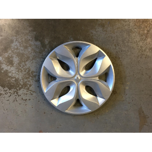 Renault Zoe Wheel Trim 403172987R