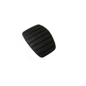 Dacia Brake Pedal Rubber 465310981R