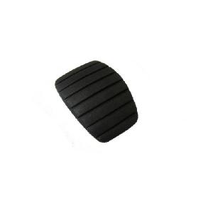 Dacia Sandero Clutch Pedal Rubber