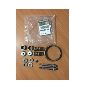 Renault Clio 172 182 Exhaust Fitting Kit 6000073668