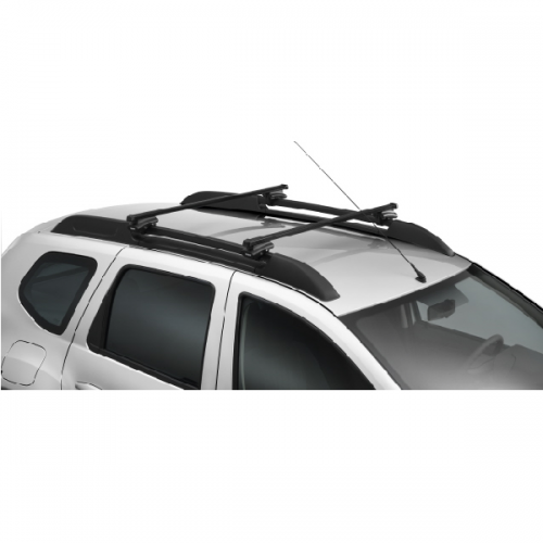 Dacia Duster Roof Bars MK1 738200208R