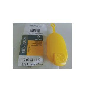 Windscreen Washer Bottle Cap Various Renault Models 7700411279