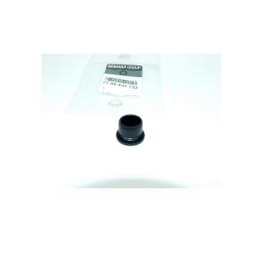 Renault Windscreen Washer Pump Seal 7700431722