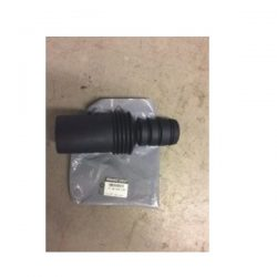 Renault Clio 172 182 Front Shock Absorber Gaitor