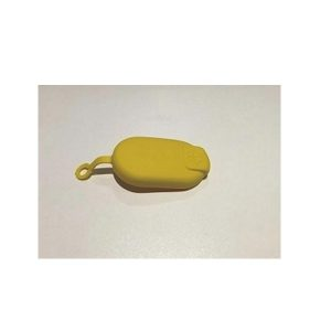 Renault Windscreen Washer Bottle Cap 7700820970