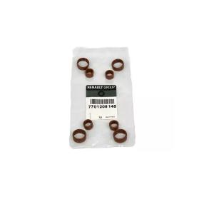 Renault Air Con Seal Kit 7701208148