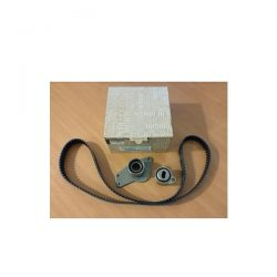 Renault Clio Williams Cam Belt Kit 7701469775
