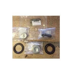Renault Clio 172 182 Cam Seals Kit 7701471629