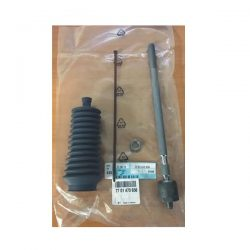 Renault Clio 172 182 Steering Track Rod Kit 7701473656