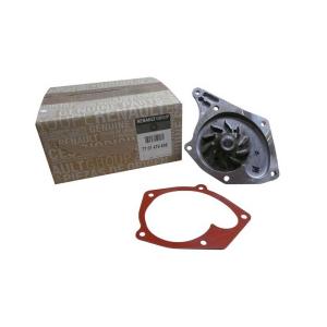 Renault Water Pump 7701476496