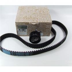 Renault Scenic Cam Belt Kit K9K 1.5 Diesel