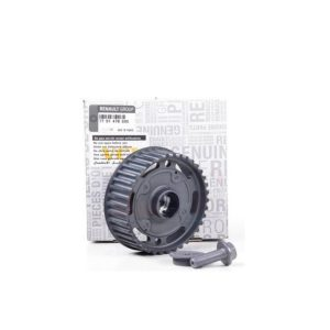Renault Twingo 133 Dephaser Pulley