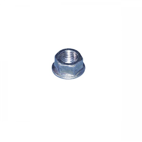 Renault Steering Track Rod End Nut Various Models