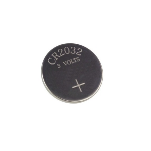 Key Card Battery CR2032