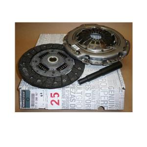 Renault Clutch Kit 7711368167