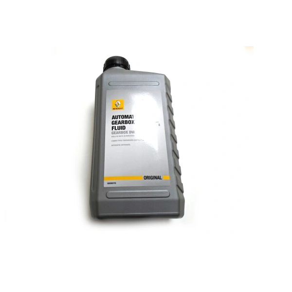 DW5 Automatic Gearbox Oil
