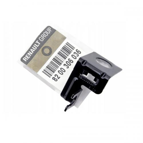 Renault ABS Sensor Bracket 8200306036