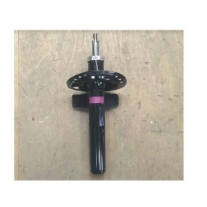 Renault Clio 197 Front Shock Absorber 8200677288