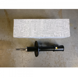 Renault Clio 172 Front Shock Absorber Cup Version