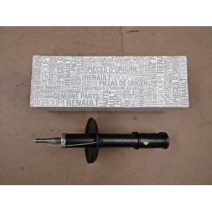 Renault Clio 182 Front Shock Absorber Cup Version