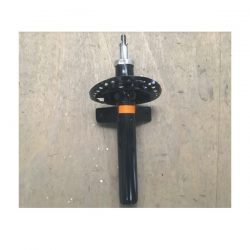 Renault Clio 197 Cup Front Shock Absorber
