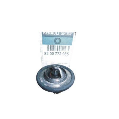 Renault Clio Megane Thermostat 8200772985 F4R