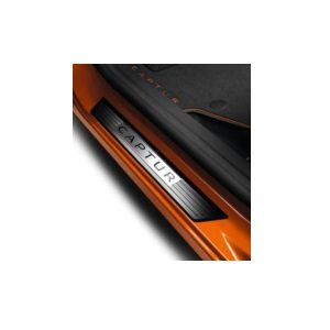 Renault Captur Door Sills 8201401380