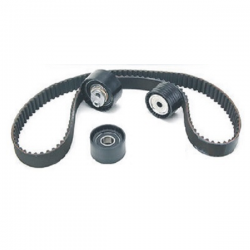 Renault Clio 172 182 Cam Belt Kit Motrio Version