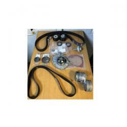 Renault Megane 225 R26 Cam Belt Change Kit