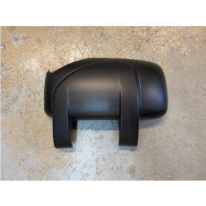 Renault Master Mirror Cover MK3