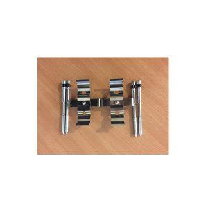 Front Brake Pads Pin Kit