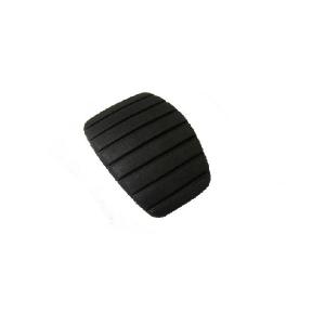 Dacia Duster Brake Pedal Rubber