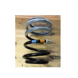 Renault Clio 197 200 Front Coil Spring