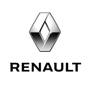 Renault Windscreen Washer Pump Seal 7701066454